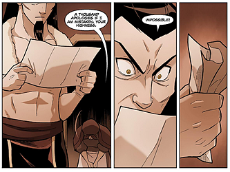 File:Ozai reading letter.png