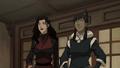 Asami and Korra.png