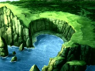 Archivo:Black Cliffs.png