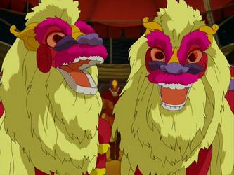 File:Circus dragon performers.png