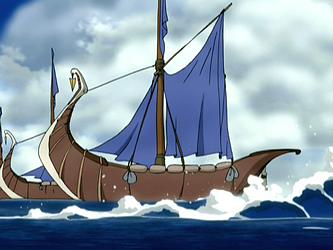 File:Cutter sailing ship.png