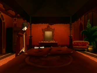 File:Mai's bedroom.png