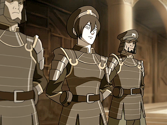 File:Older Toph Beifong.png
