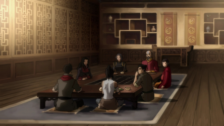 File:Team Avatar eating.png
