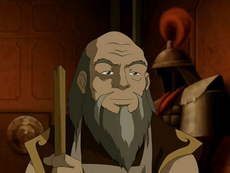 File:Weapons store shopkeeper.png