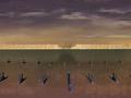 Zhao's empire battleship and fleet.png