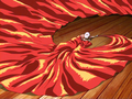 Aang killed.png