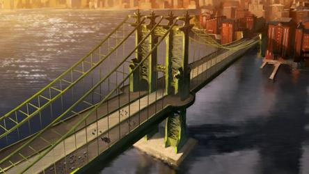 File:Kyoshi Bridge.png