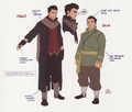 Mako and Bolin concept.png