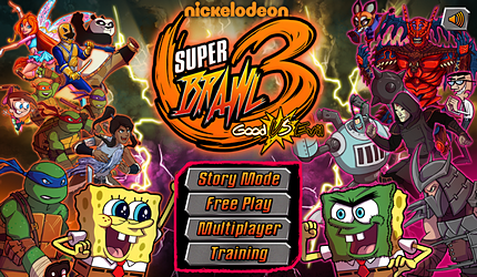 File:Super Brawl 3.png