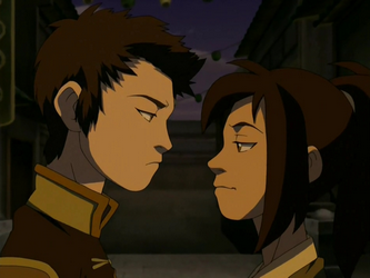 Archivo:Zuko and Jin.png
