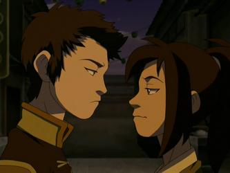 File:Zuko and Jin.png