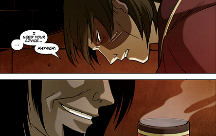 File:Zuko asking his father advice.png