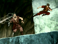 Zuko fights Combustion Man.png