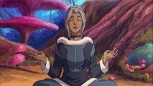 К2х13 Кая медитация
