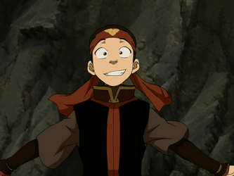 File:Aang in student attire.png