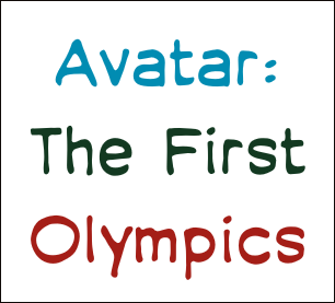 File:Avatar The First Olympics.png