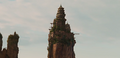 Film - Southern Air Temple.png
