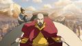 Tenzin advising Korra.png