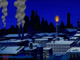 File:Steel City.png