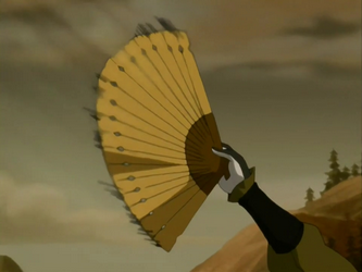 File:Stretched out fan.png