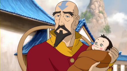 File:Tenzin and Rohan.png