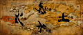 World Map in The Last Airbender film.png