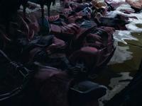 1x03 Южный Храм Воздуха