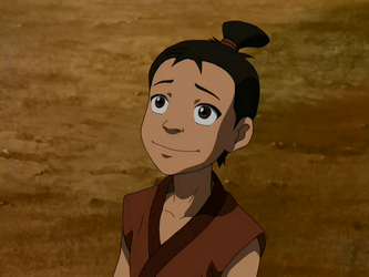 File:Unnamed Fire Nation boy.png