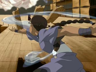File:Duel at Omashu.png