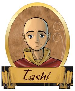 File:Characters Tashi 248x300.png