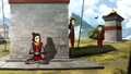 Jinora telling her siblings off.png