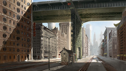 File:Trolley station.png