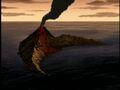 3х01 Остров Полумесяца