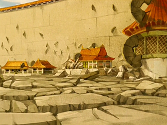 File:Fong's fortress destroyed.png