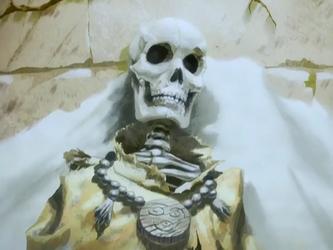 File:Gyatso's corpse.png
