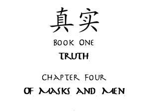 File:Of Masks and Men Title Card.png