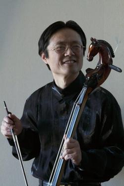 File:Wang Hong.png