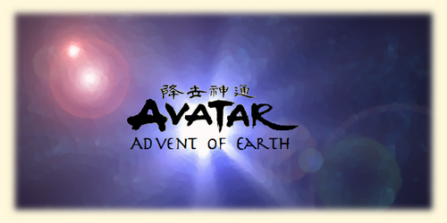 File:AoE Banner.png