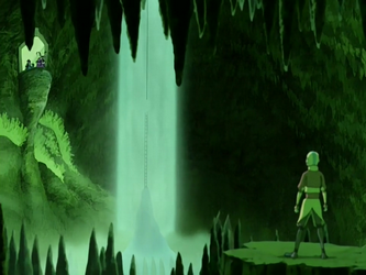 File:Bumi's first challenge.png