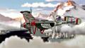 Equalist biplane.png
