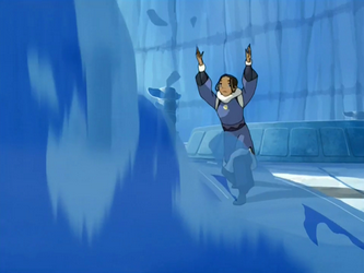 File:Katara waterbends.png