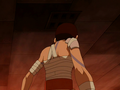 Aang wounded.png