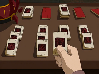 File:Card game.png