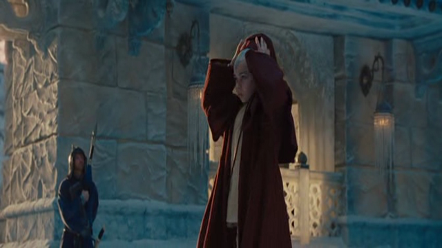 File:Film - Aang at the North Pole.png
