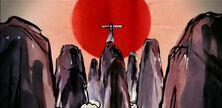 2x02 Ома и флаг Японии