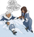 Katara and Senna.png