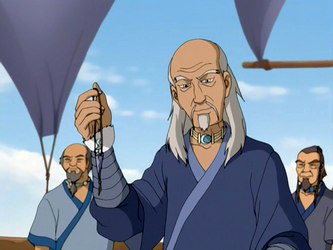 File:Pakku holds vial with spirit water.png