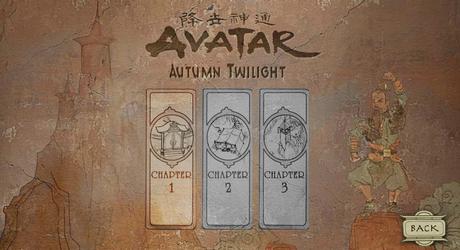 File:Autumn Twilight.png