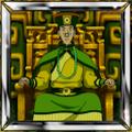 Badge-468.png